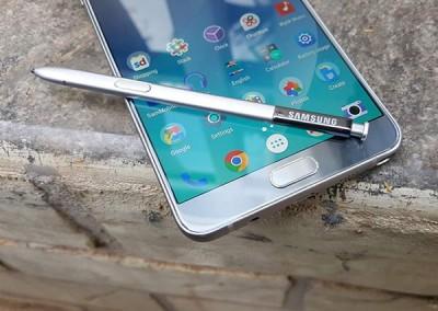 Assistenza-smartphone-samsung-collecchio