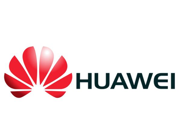 Centro-assistenza-Huawei-Montecchio-Emilia-Cavriago