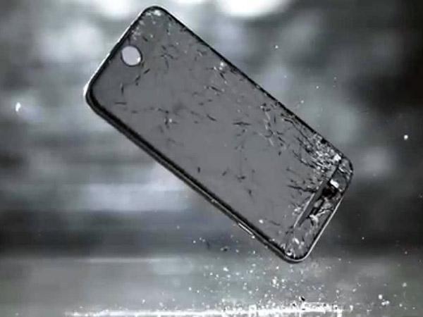 Costo-riparazione-vetro-iphone-8-Montecchio-Emilia