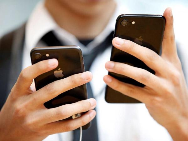 Rigenerazione-display-iPhone-Montecchio-Emilia-Cavriago