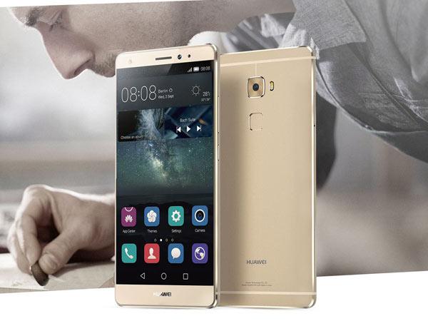 Riparazione-cellulari-Huawei-Mate-Cavriago