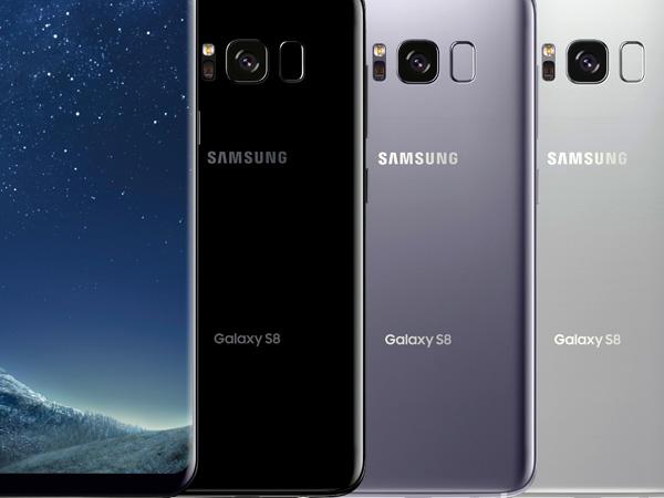 Samsung-ricondizionati-Collecchio-Sant-Ilario-D-Enza