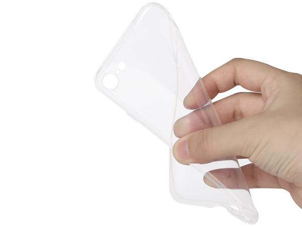 Accessori-compatibili-Samsung-Sant-Ilario-d-Enza