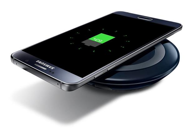 Batterie-cellulari-sant-ilario-d-enza